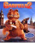 Гарфилд 2 (Blu-Ray) - 1t