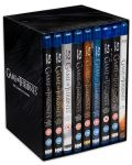 Game of Thrones: The Complete Series 2019 (Blu-Ray Box Set) - 3t