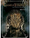 Game of Thrones: The Poster Collection - 1t