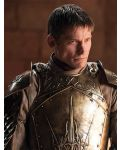 Game of Thrones: The Poster Collection - 2t