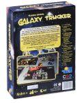 Настолна игра Galaxy Trucker - 2t