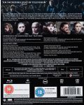 Game of Thrones: Complete Season 8 (Blu-Ray) - 4t