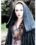 Game of Thrones: The Poster Collection - 4t