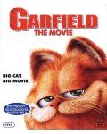 Гарфилд (Blu-Ray) - 1t