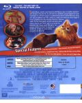 Гарфилд 2 (Blu-Ray) - 2t
