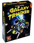 Настолна игра Galaxy Trucker - 1t