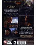 Game of Thrones - Season 1 (PC) - 4t