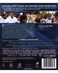 Гангстери на терена (Blu-Ray) - 2t