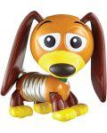 Мини фигурка-изненада Mattel - Toy Story 4 - 6t