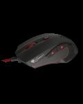 Гейминг мишка Genesis GX75 - 4t