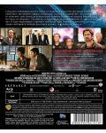 Геобуря (Blu-ray) - 3t