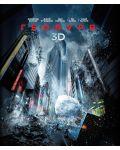 Геобуря 3D (Blu-ray) - 1t