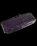 Гейминг клавиатура Genesis RX39 - 5t