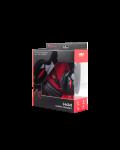 Гейминг слушалки Genesis H44 - черни - 2t