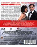 Умирай умно (Blu-Ray) - 2t