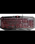 Гейминг клавиатура Genesis RX39 - 1t