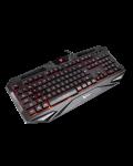 Гейминг клавиатура Genesis RX39 - 2t
