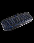 Гейминг клавиатура Genesis RX39 - 6t