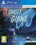 Ghost Giant (PS4 VR) - 1t