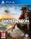 Ghost Recon: Wildlands (PS4) - 1t