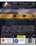 Ghostbusters (4K UHD + Blu-Ray) - 2t