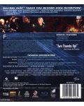 Призраци от Марс (Blu-Ray) - 2t
