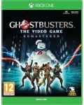 Ghostbusters: The Video Game Remastered (Xbox One) - 1t