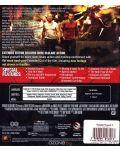 Умирай трудно: Денят настъпи - Удължено издание (Blu-Ray) - 2t