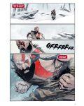 God of War - 2t