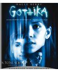 Gothika (Blu-Ray) - 1t