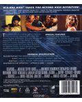 Големият удар (Blu-Ray) - 2t
