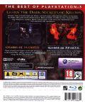 God of War: Origins Collection - Essentials (PS3) - 9t