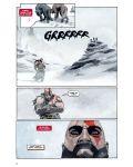 God of War - 3t