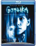 Готика (Blu-Ray) - 2t