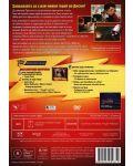 Гръм (DVD) - 4t