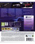 Gran Turismo 6 (PS3) - 25t