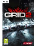 GRID 2 (PC) - 1t