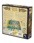 Настолна игра Grog Island - стратегическа - 3t