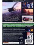Grand Theft Auto V (Xbox 360) - 6t
