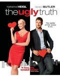 Грозната истина (Blu-Ray) - 1t