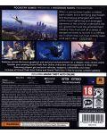 Grand Theft Auto V (Xbox One) - 5t