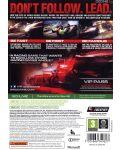 GRID 2 (Xbox 360) - 6t