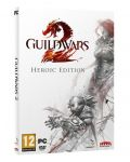 Guild Wars 2 Heroic Edition (PC) - 1t