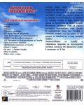 Пътешествията на Гъливер (Blu-Ray) - 2t
