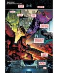 Guardians of the Galaxy by Donny Cates Vol. 1 - 2t