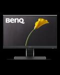 Монитор, BenQ GW2283, 21.5'', IPS, LED, черен - 1t