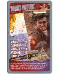 Игра с карти Top Trumps - Harry Potter and The Deathly Hallows Part 2 - 2t