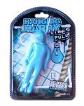 Hanging Harry - 9t