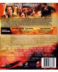Хана (Blu-Ray) - 3t
