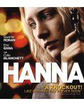 Хана (Blu-Ray) - 1t